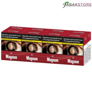Magnum-Red-Big-Pack-5,80-Euro-Stange