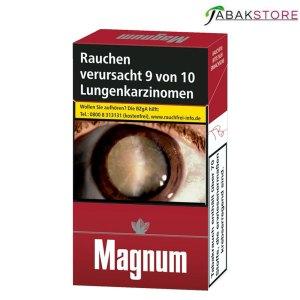Magnum-Red-Long-Zigaretten