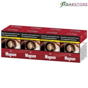 Magnum-Red-Maxi-Pack-7,00-Euro-Stange