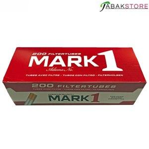 Mark-1-Zigaretten-Filterhuelsen-200x