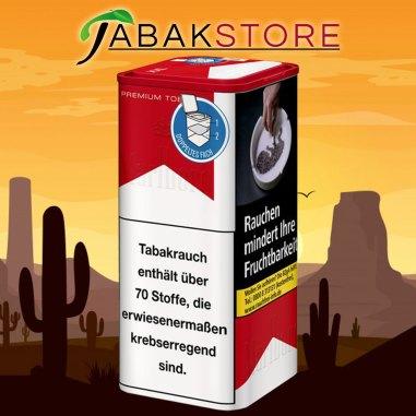 Marlboro-red-zigarettentabak-205g-dose