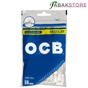 OCB-Regular-Filter