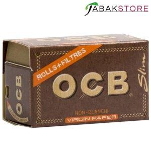 OCB-Slim-Rolls-Virgin-4m