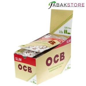 OCB-organic-filter-120x