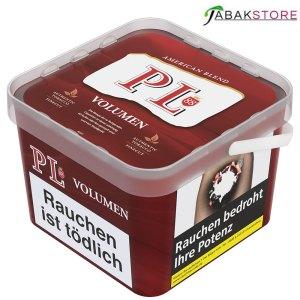 PL88-rot-Volumentabak-365-g-49,95-Euro