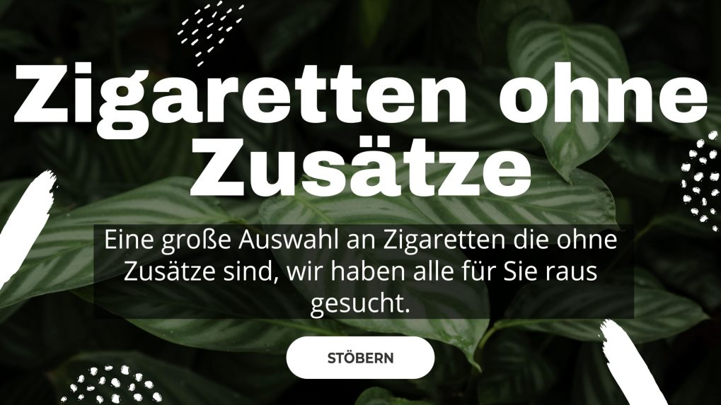 Zigaretten-ohne-Zusätze-online-kaufen