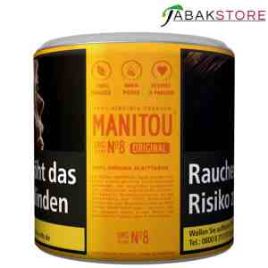 manitou-no-8-gold-tabak-80g