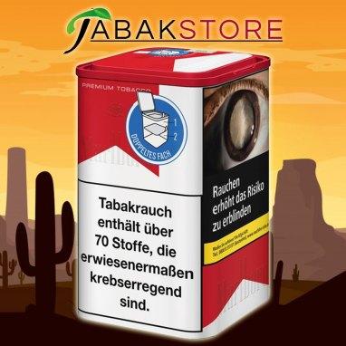 marlboro-red-130g-zigarettentabak-dose