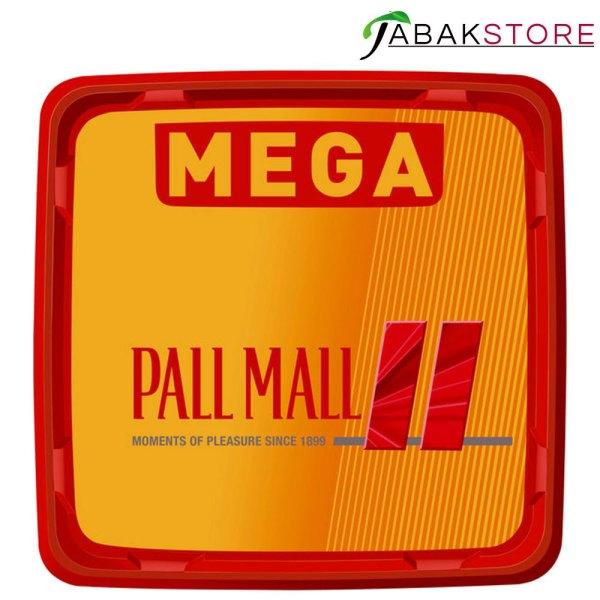 pall-mall-allround-155g-volumentabak-mega-box-tabak