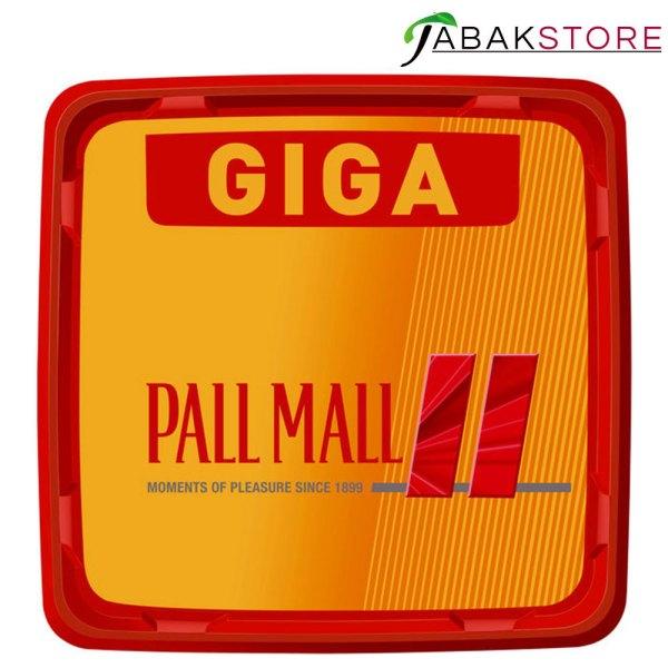 pall-mall-allround-260g-giga-box-volumentabak
