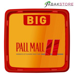pall-mall-allround-volumentabak-120g-big-box-tabak