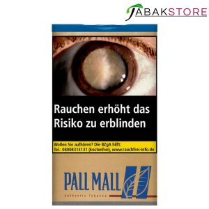 pall-mall-authentic-blue-55g-dose