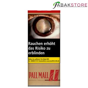 pall-mall-authentic-red-xxl-dose-95g