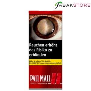 pall-mall-red-volumentabak-95g-xxl-dose