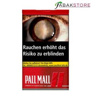 pall-mall-red-volumentabak-XL-dose-60g