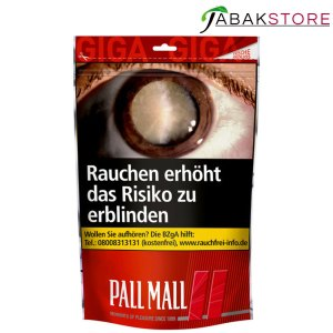pall-mall-rot-volumentabak-giga-beutel-125g