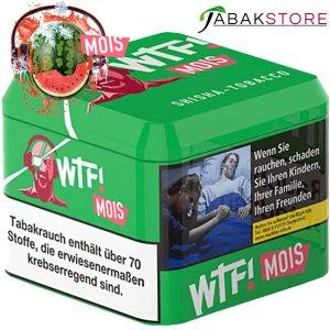 wtf-shisha-tabak-mois-200g-melone-ice