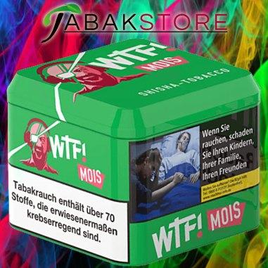 wtf-shisha-tabak-mois-200g
