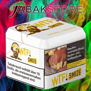 wtf-shisha-tabak-smize-200g