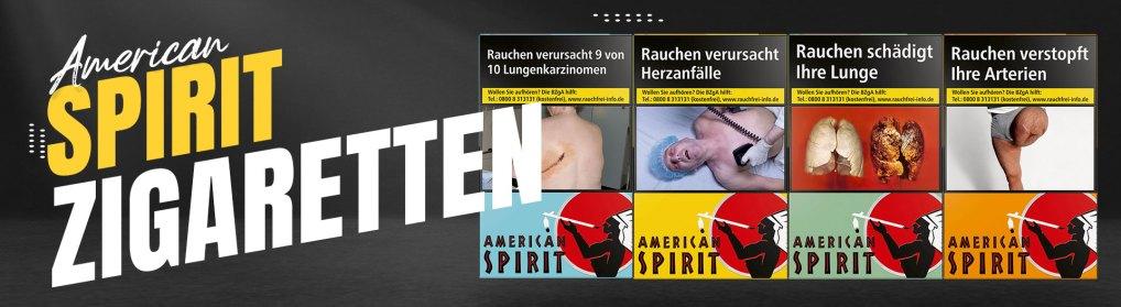 American-Spirit-Zigaretten-Header-Bild