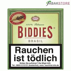 Biddies-Brasil-Zigarillos