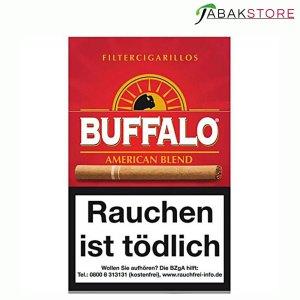 Buffalo-American-Blend-Zigarillos