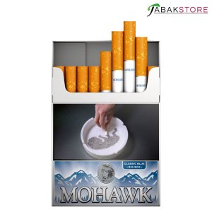 Mohawk-Blue-Big-Pack-Zigaretten