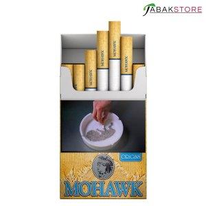 Mohawk-Origins-Blue-ohne-Zusätze-Zigaretten