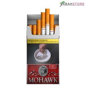 Mohawk-Red-Long-Zigaretten