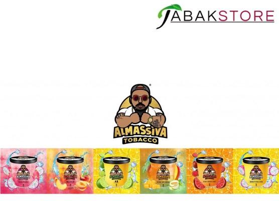 al-massiva-tobacco