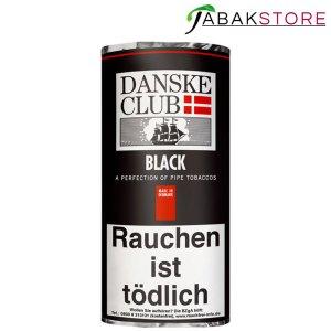 dankse-club-black-50g-pfeifentabak-pouch
