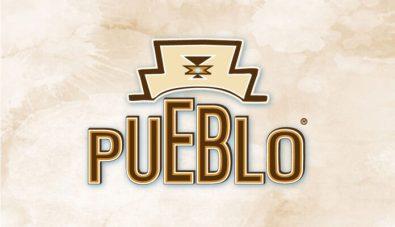pueblo-tabak-zigartten-tabak