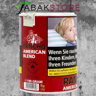 rancho-american-blend-190g-dose-tabak