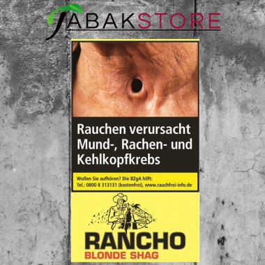 rancho-blonde-shag-drehtabak-40g