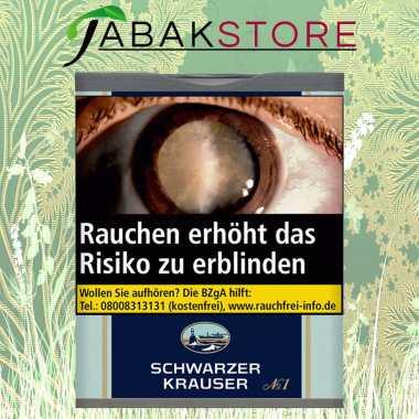 schwarzer-krauser-no-1-85g-dose