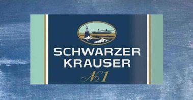 schwarzer-krauser-tabak-logo