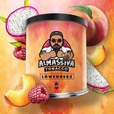 Al-Massiva-Lowenherz-_Pfirsich_-Himbeere-und-Drachenfrucht_-Shishatabak-Tabakstore