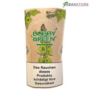 Bobby-Green-Tabakersatz