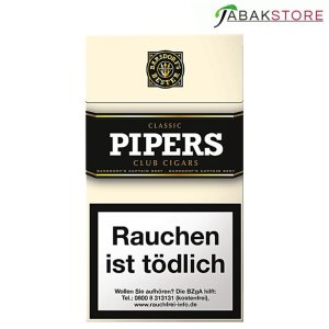 Classic-Pipers-Zigarillos-1x10