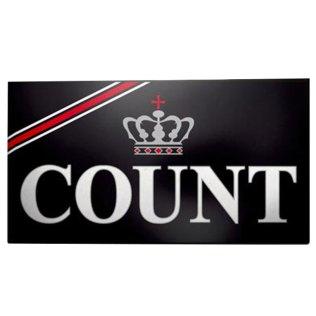 Count-Zigaretten-20x-5,30euro