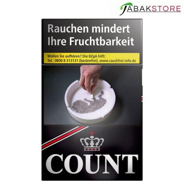 Count-Zigaretten-5,30euro