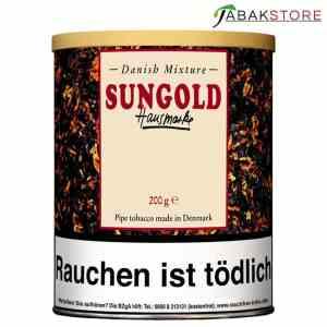 Danish-Mixture-Sungold-Hausmarke-200g