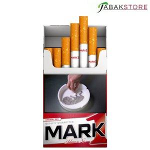 Mark-1-Zigaretten-5,50euro