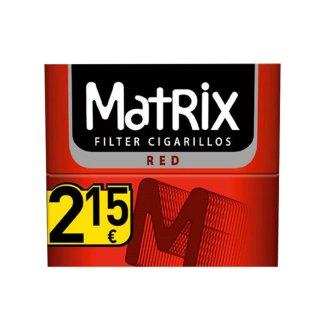 Matrix-Filterzigarillos-2,15€-17x-stk