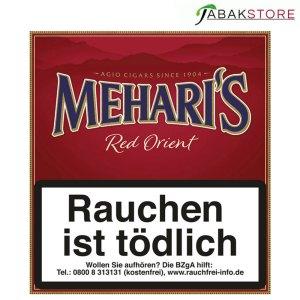 Meharis-Red-Orient-Zigarillos