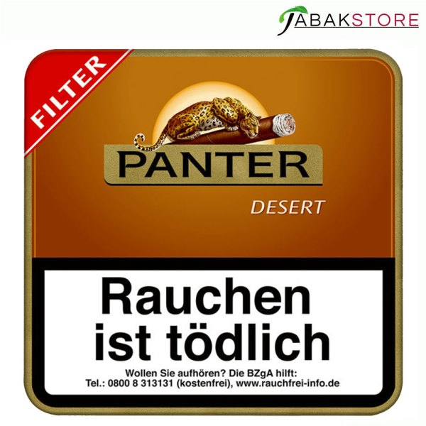 Panter-Desert-Filter-20er-im-Big-Pack