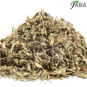 Real-Leaf-Wild-Damiana-kräutermischung