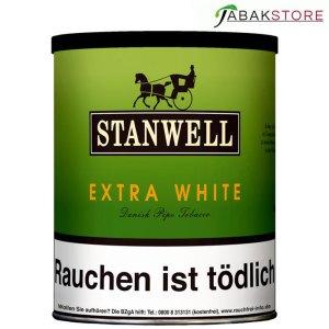 Stanwell-Extra-White-Pfeifentabak-100g