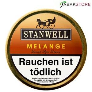 Stanwell-Melange-Pfeifentabak-50g