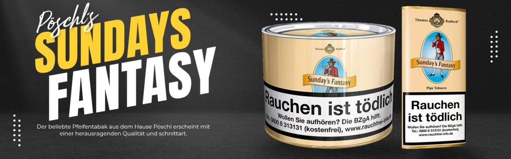 Sundays-Fantasy-alle-Sorten-header